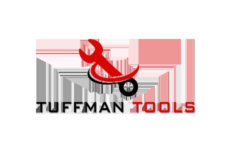 TuffMan Tools